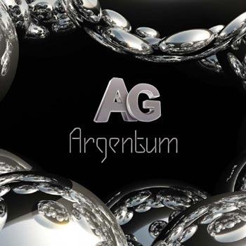 argentum plus